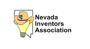 Nevada Inventors Association ~ Monthly Members Meeting @ The Cube  | Reno | Nevada | United States